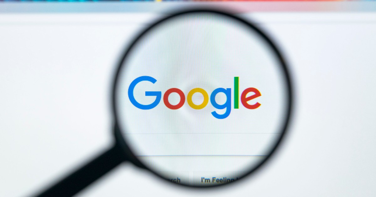 Google gives IP addresses to police of people who have searched particular keywords or addresses