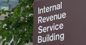 IRS being investigated for tracking American location data without a warrant