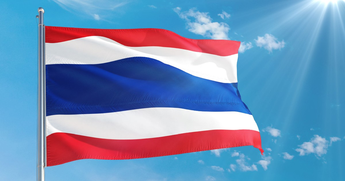 Thailand orders ISPs to block Telegram amid ongoing protests