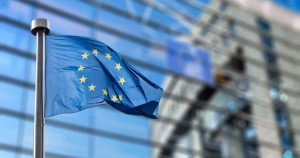EU continues to push for lawful access (aka backdoors) to end-to-end encrypted data