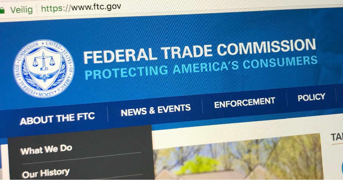 Proposed FTC settlement is a disservice to Zoom customers, says Commissioner