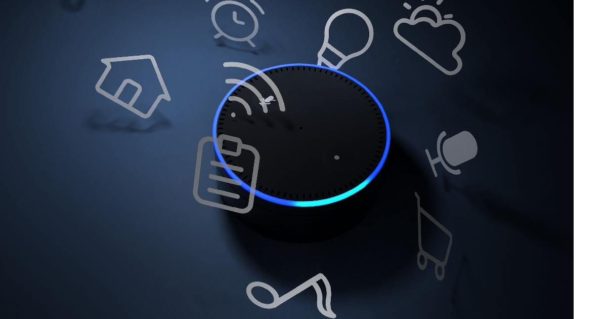 Amazon Sidewalk shares your home WiFi network with other Amazon devices unless you opt out