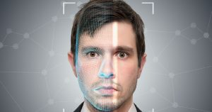 CBP wants to create a facial recognition database of every non-US citizen traveler to the United States