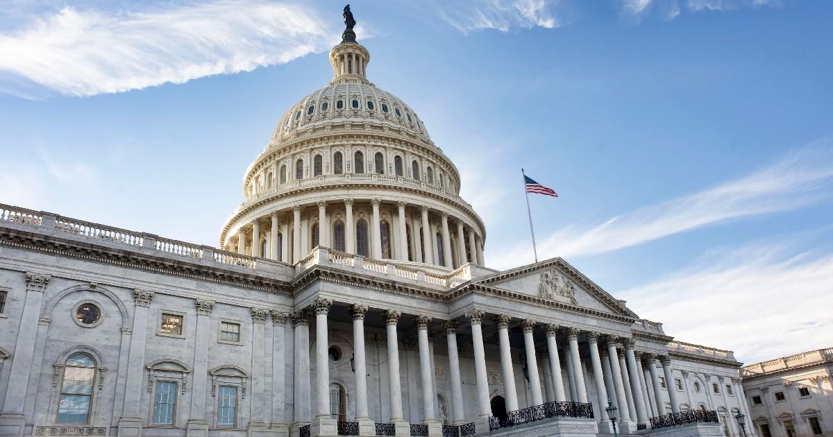 Protect Our Civil Liberties Act would repeal Patriot Act, FISA Amendments Act, and ban encryption backdoors