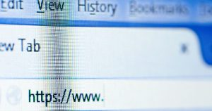 The US government admits to using the Patriot Act to collect web browsing information