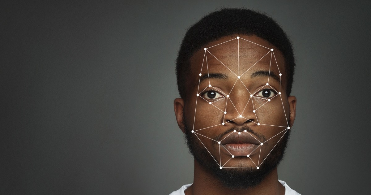 Man sues police after incorrect facial recognition match leads to wrongful arrest