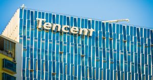 Tencent has been caught spying on your web browsing history with QQ Messenger
