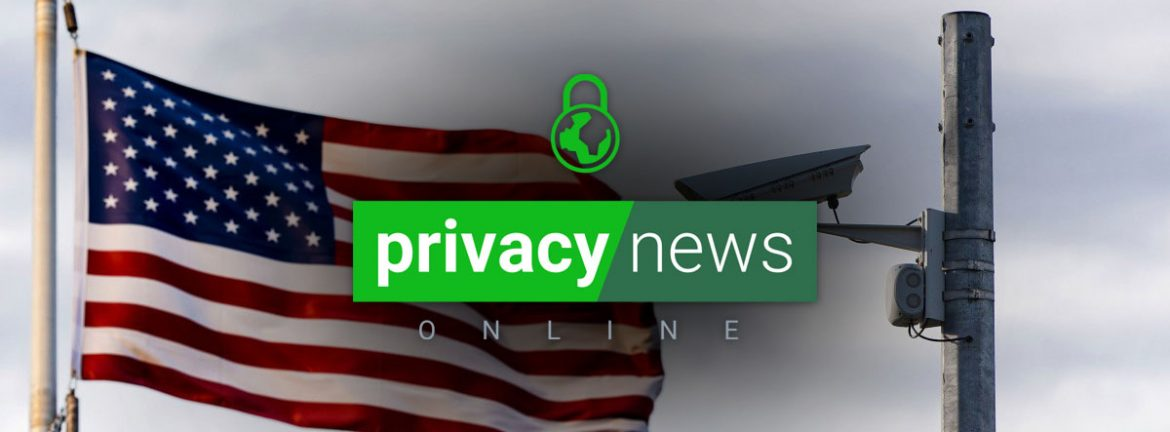 FEATURED_Privacy-News-Online-Weekly-News-February-19-2021