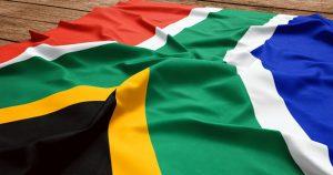South Africa's highest court bans bulk internet surveillance