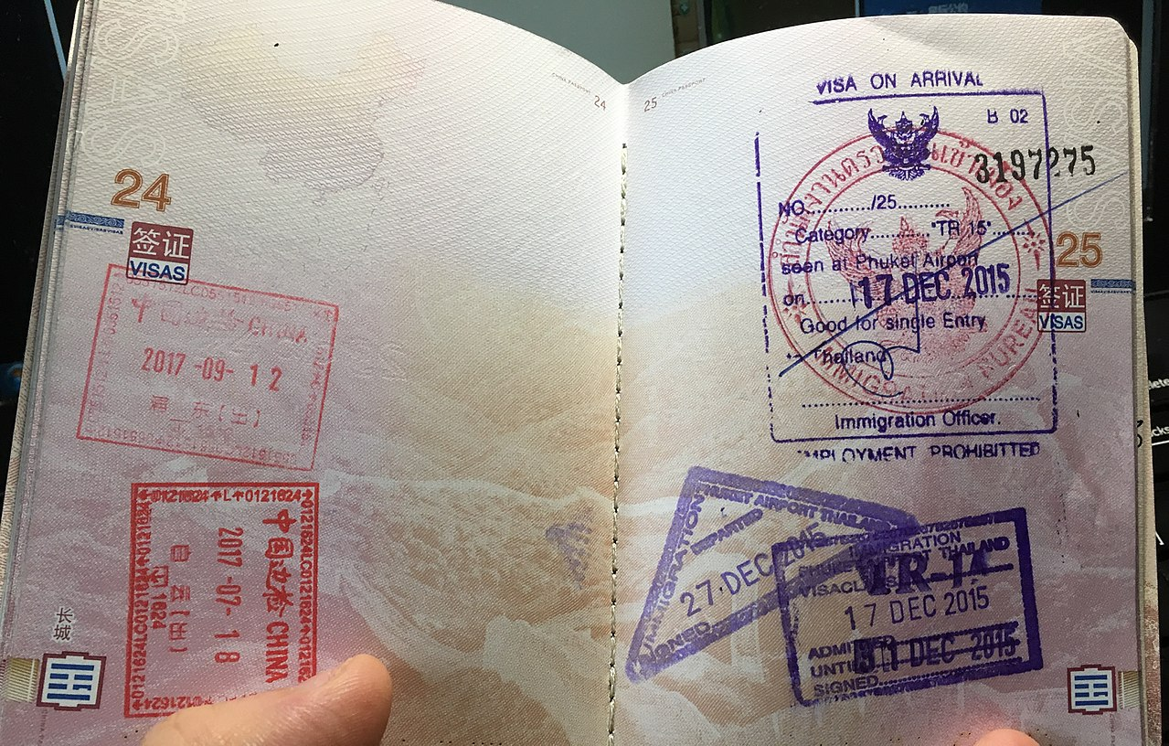 Covid-19 vaccine passports for travel and work are coming: what are the implications for human rights, privacy and surveillance?