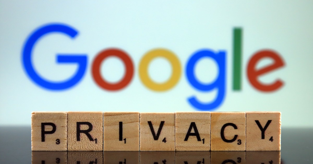 Experts doubt the privacy claims of Google's Federated Learning of Cohorts ad targeting model