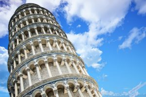 leaning-tower-of-pisa-2164563_1920